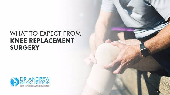 dr-andrew-dutton-knee-replacement-surgery