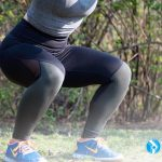Exercises For Knee Pain Dr Andrew Quoc Dutton