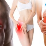 Dr Andrew Dutton Blog Orthopaedic Specialties