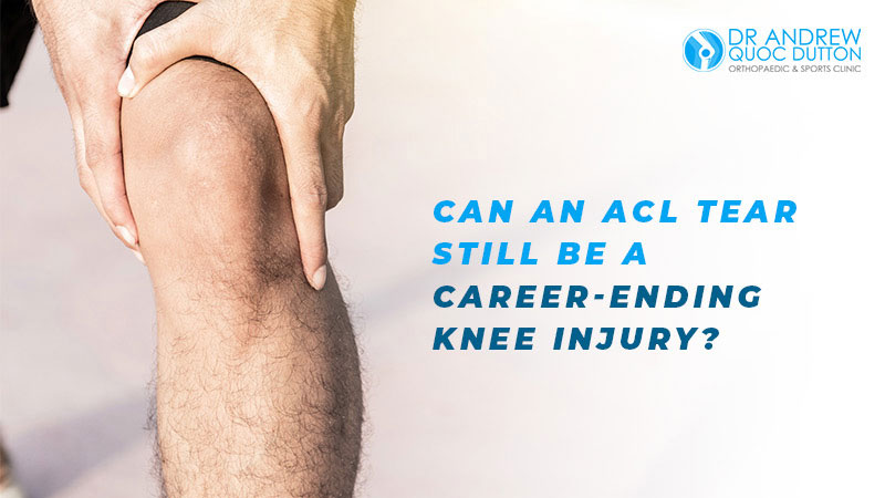 Dr Andrew Dutton Blog Orthopaedic Specialties Acl Injury Singapore