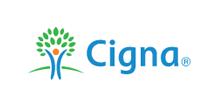 Cigna International