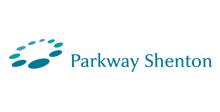 Parkway Shenton