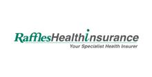 Raffles Insurance