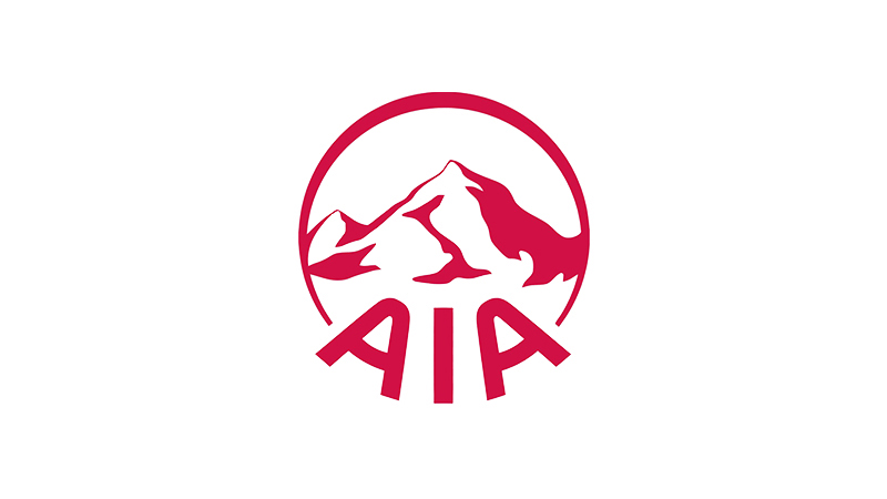 Dr Andrew Dutton Affiliated Insurance Providers Aia