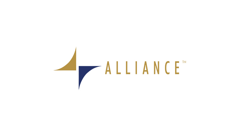 Dr Andrew Dutton Affiliated Insurance Providers Alliance