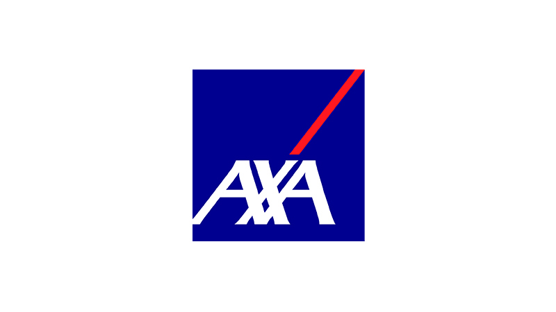 Dr Andrew Dutton Affiliated Insurance Providers Axa