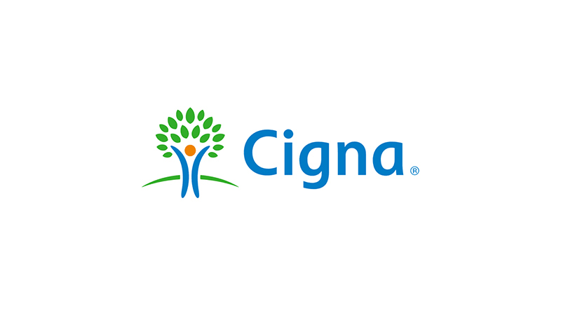 Dr Andrew Dutton Affiliated Insurance Providers Cigna