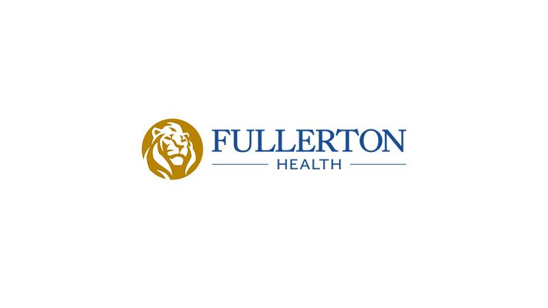 Dr Andrew Dutton Affiliated Insurance Providers Fullerton