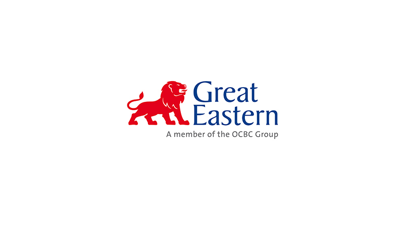 Dr Andrew Dutton Affiliated Insurance Providers Great Eastern