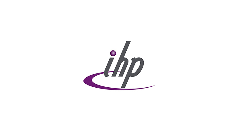 Dr Andrew Dutton Affiliated Insurance Providers Ihp