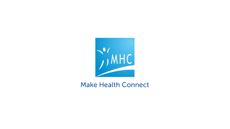 Dr Andrew Dutton Affiliated Insurance Providers Mhc