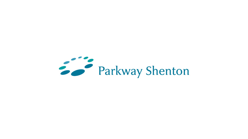 Dr Andrew Dutton Affiliated Insurance Providers Parkway Shenton