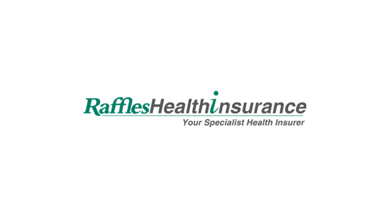 Dr Andrew Dutton Affiliated Insurance Providers Raffles Insurance