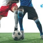 dr andrew dutton hip and groin pain in soccer players